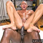 CutlerX TyronBang 2 150x150 TimTales: CutlerX and Tyron Bang Fuck   Big Black Cock