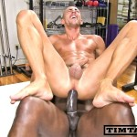 CutlerX TyronBang 64 150x150 TimTales: CutlerX and Tyron Bang Fuck   Big Black Cock