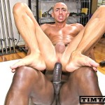 CutlerX TyronBang 66 150x150 TimTales: CutlerX and Tyron Bang Fuck   Big Black Cock