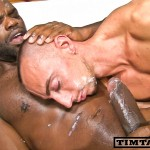CutlerX TyronBang 97 150x150 TimTales: CutlerX and Tyron Bang Fuck   Big Black Cock