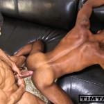 Alexey-GeraldFabiani-35-150x150 TimTales: Alexey and Gerald Fabiani Bareback Fucking