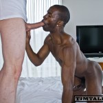 SexySwagger 24 150x150 TimTales: Tim and Sexy Swagger Fucking