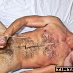 Tim-ConnerHabib-23-150x150 TimTales: Tim and Conner Habib Fucking