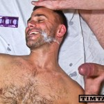 Tim-ConnerHabib-26-150x150 TimTales: Tim and Conner Habib Fucking