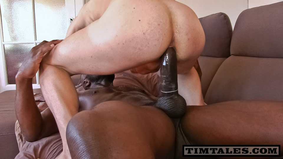 Hardcore lick sex animation