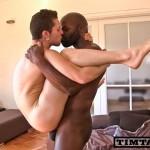 TimTales-Interracial-Fucking-CutlerX-Dani-31-150x150 TimTales: CutlerX and Dani 'Angeleyes' Interracial Fucking