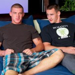 Axl-Tanner-Fuck-Suck-Army-Men-porn-army-gay-01-150x150 Straight Army Guy With Big Cock Fucks An Ass