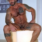 Stag Homme Abel Pozsar Carlos Gustavo Fucking Cum04 150x150 Abel Pozsar Gets His Ass Fucked by Brazilian Muscle Stud