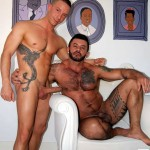 Stag Homme Abel Pozsar Carlos Gustavo Fucking Cum05 150x150 Abel Pozsar Gets His Ass Fucked by Brazilian Muscle Stud