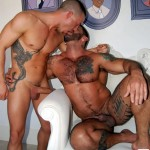 Stag Homme Abel Pozsar Carlos Gustavo Fucking Cum08 150x150 Abel Pozsar Gets His Ass Fucked by Brazilian Muscle Stud