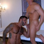Stag Homme Abel Pozsar Carlos Gustavo Fucking Cum16 150x150 Abel Pozsar Gets His Ass Fucked by Brazilian Muscle Stud