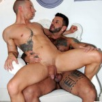 Stag Homme Abel Pozsar Carlos Gustavo Fucking Cum25 150x150 Abel Pozsar Gets His Ass Fucked by Brazilian Muscle Stud