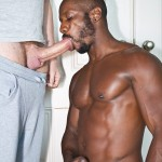 Tim Tales Tim and Race Cooper Sucking Cock RaceCooper 15 150x150 More of Race Cooper from TimTales