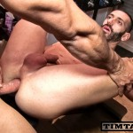TimTales Lans Fucks Italo Big Cock Most Cum Ever 05 150x150 TimTales: Lans Fucks Italo