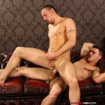 uknakedmen paddy obrian marco sessions straight fucking thick cock 09 150x150 Straight Man With Thick Cock Fucks his First Man Ass