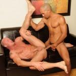 BareBackThatHole Antonio Biaggi and Jake Norris torrent bareback 06 150x150 Bareback That Hole: Huge Uncut Latino Cock Fucking A Sexy Daddy