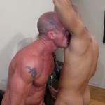 BareBackThatHole Antonio Biaggi and Jake Norris torrent bareback 12 150x150 Bareback That Hole: Huge Uncut Latino Cock Fucking A Sexy Daddy