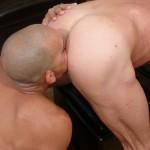 BareBackThatHole Antonio Biaggi and Jake Norris torrent bareback 15 150x150 Bareback That Hole: Huge Uncut Latino Cock Fucking A Sexy Daddy