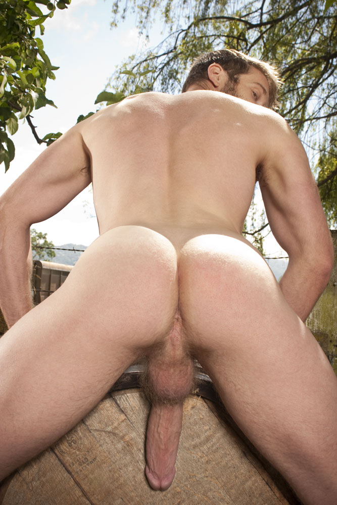 Colby-Keller-Tommy-Defendi-fuck-Chris-Porter-Hairy-Guys01 Hairy Cowboys Fuck Each Others Hairy Asses