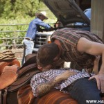 Colby Keller Tommy Defendi fuck Chris Porter Hairy Guys18 150x150 Hairy Cowboys Fuck Each Others Hairy Asses