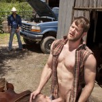 Colby Keller Tommy Defendi fuck Chris Porter Hairy Guys21 150x150 Hairy Cowboys Fuck Each Others Hairy Asses