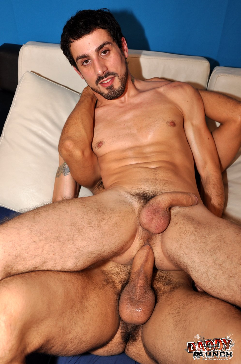 Arab Men Big Cocks 11 Pics Xhamstercom