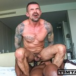 TimTales-CutlerX-and-Joe-Gunner-interracial-fucking-07-150x150 TimTales: CutlerX and Joe Gunner