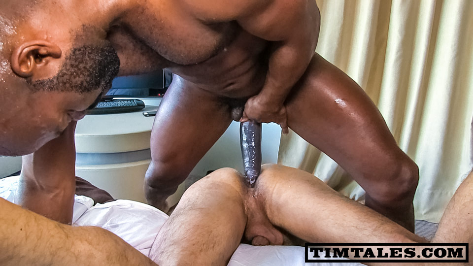 TimTales-CutlerX-and-Joe-Gunner-interracial-fucking-10 TimTales: CutlerX and Joe Gunner