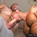 TimTales-Tim-and-Jake-Deckard-torrent-02-150x150 TimTales: Tim and Jake Deckard