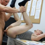 parolehim anthony mose benny charge torrent bareback 14 150x150 Parole Officer Watches As Two Young Men Fuck Bareback