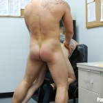 parolehim anthony mose benny charge torrent bareback 16 150x150 Parole Officer Watches As Two Young Men Fuck Bareback