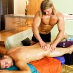 rub him big boy massage video bareback torrent 01 150x150 Amateur Massage Leads to Bareback Flip Flop Raw Sex