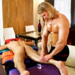 rub-him-big-boy-massage-video-bareback-torrent-02-150x150 Amateur Massage Leads to Bareback Flip Flop Raw Sex