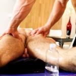 rub him big boy massage video bareback torrent 03 150x150 Amateur Massage Leads to Bareback Flip Flop Raw Sex