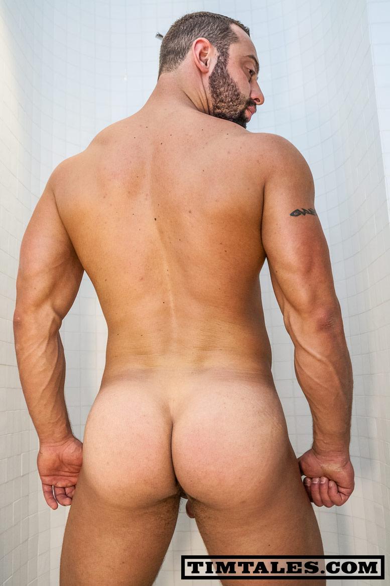 Luca Bondi Gay Porn