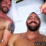 Timtales-Fabio-Stallone-morgan-Black-bareback-torrent-10-150x150 TimTales: Luca Bondi and Morgan Black