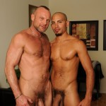 Bareback That Hole Chad Brock and Antonio Biaggi 01 150x150 Bareback That Hole: Chad Brock and Antonio Biaggi