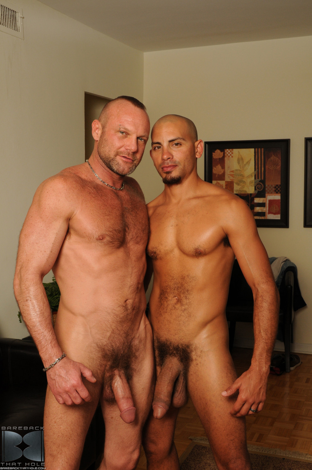 Bareback-That-Hole-Chad-Brock-and-Antonio-Biaggi-01 Bareback That Hole: Chad Brock and Antonio Biaggi