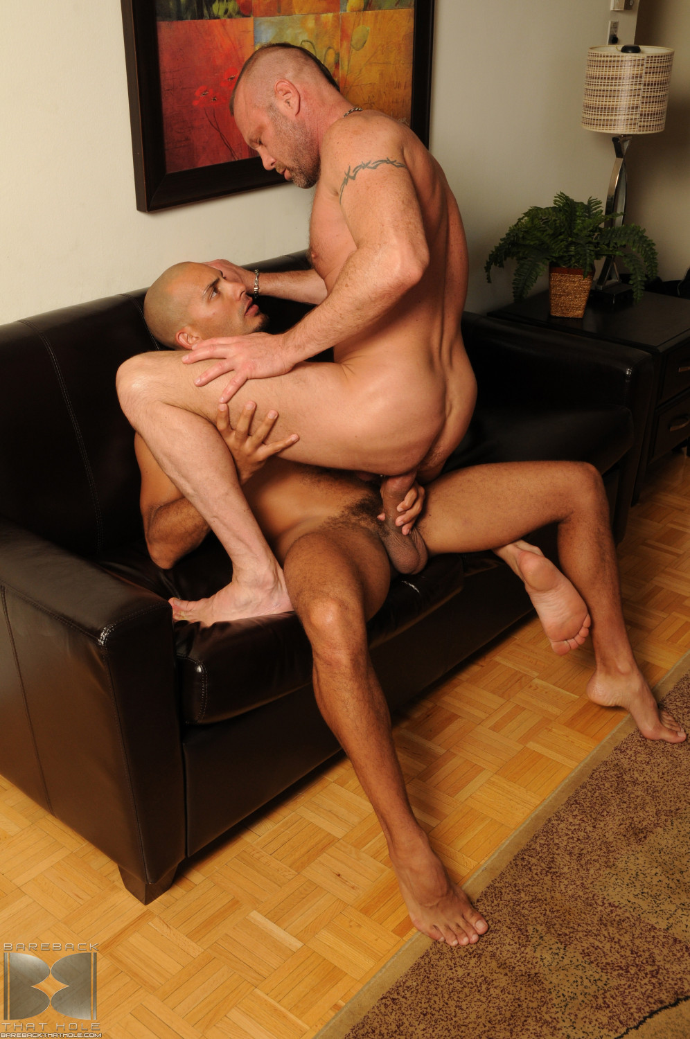 Bareback-That-Hole-Chad-Brock-and-Antonio-Biaggi-06 Bareback That Hole: Chad Brock and Antonio Biaggi