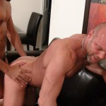 Bareback That Hole Chad Brock and Antonio Biaggi 09 150x150 Bareback That Hole: Chad Brock and Antonio Biaggi