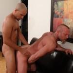 Bareback That Hole Chad Brock and Antonio Biaggi 10 150x150 Bareback That Hole: Chad Brock and Antonio Biaggi