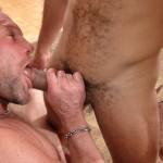 Bareback That Hole Chad Brock and Antonio Biaggi 13 150x150 Bareback That Hole: Chad Brock and Antonio Biaggi