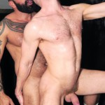 Alphamales Nathan Price and Tom Colt fucking 09 150x150 Amateur Tattoo Hairy Muscle Man Fucks a Hot Sex Pig in the Club Toilet
