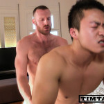 TimTales Tim and Milo asian getting fucked 09 150x150 TimTales: Tim and Milo