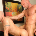 Bareback-That-Hole-Chad-Brock-and-Ben-Statham-big-uncut-cock-06-150x150 Bareback That Hole: Chad Brock and Ben Statham