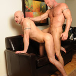 Bareback-That-Hole-Chad-Brock-and-Ben-Statham-big-uncut-cock-07-150x150 Bareback That Hole: Chad Brock and Ben Statham