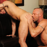 Bareback-That-Hole-Chad-Brock-and-Ben-Statham-big-uncut-cock-08-150x150 Bareback That Hole: Chad Brock and Ben Statham