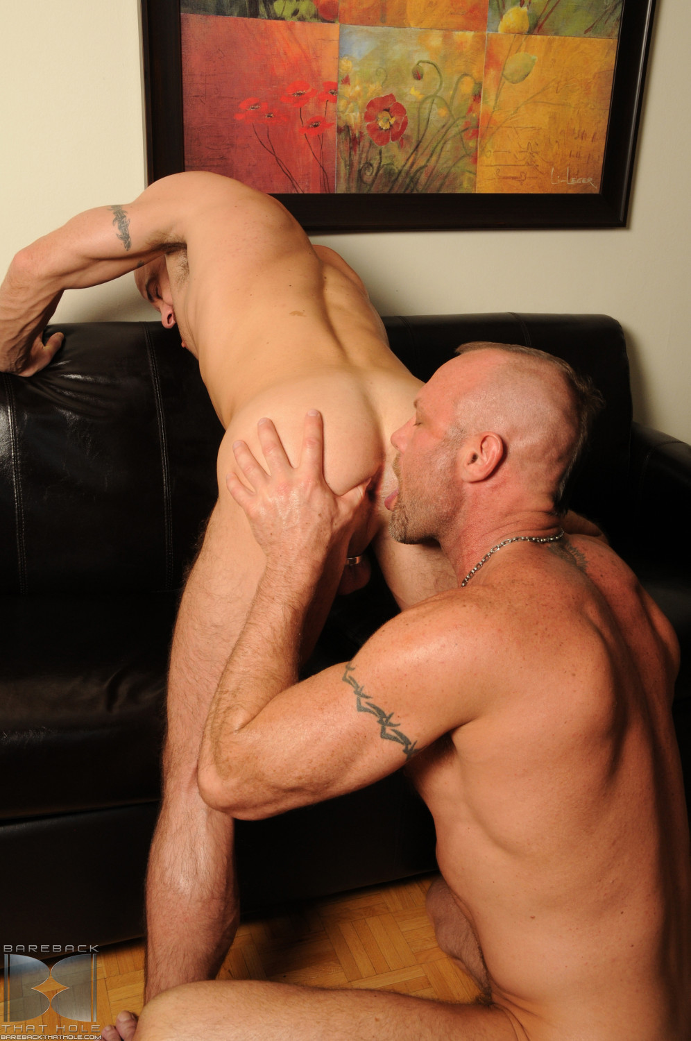 Bareback-That-Hole-Chad-Brock-and-Ben-Statham-big-uncut-cock-10 Bareback That Hole: Chad Brock and Ben Statham