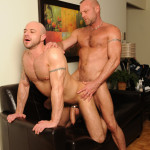 Bareback-That-Hole-Chad-Brock-and-Ben-Statham-big-uncut-cock-13-150x150 Bareback That Hole: Chad Brock and Ben Statham