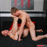 Broke Straight Boys Johnny Forza and Lucas straight first time bareback bbbh 23 150x150 Broke Straight Boys:  Lucas Weston gets Barebacked by Johnny Forza